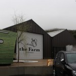 the farm universal0016