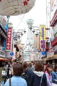 BORDER BREAK!! 5th @ PINE BROOKLYN | 大阪市 | 大阪府 | 日本