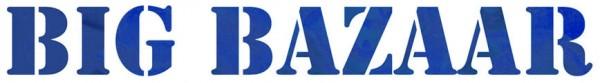 サボテン・多肉植物ビッグ バザール出店致します @ 五反田TOCビル13階 | 品川区 | 東京都 | 日本
